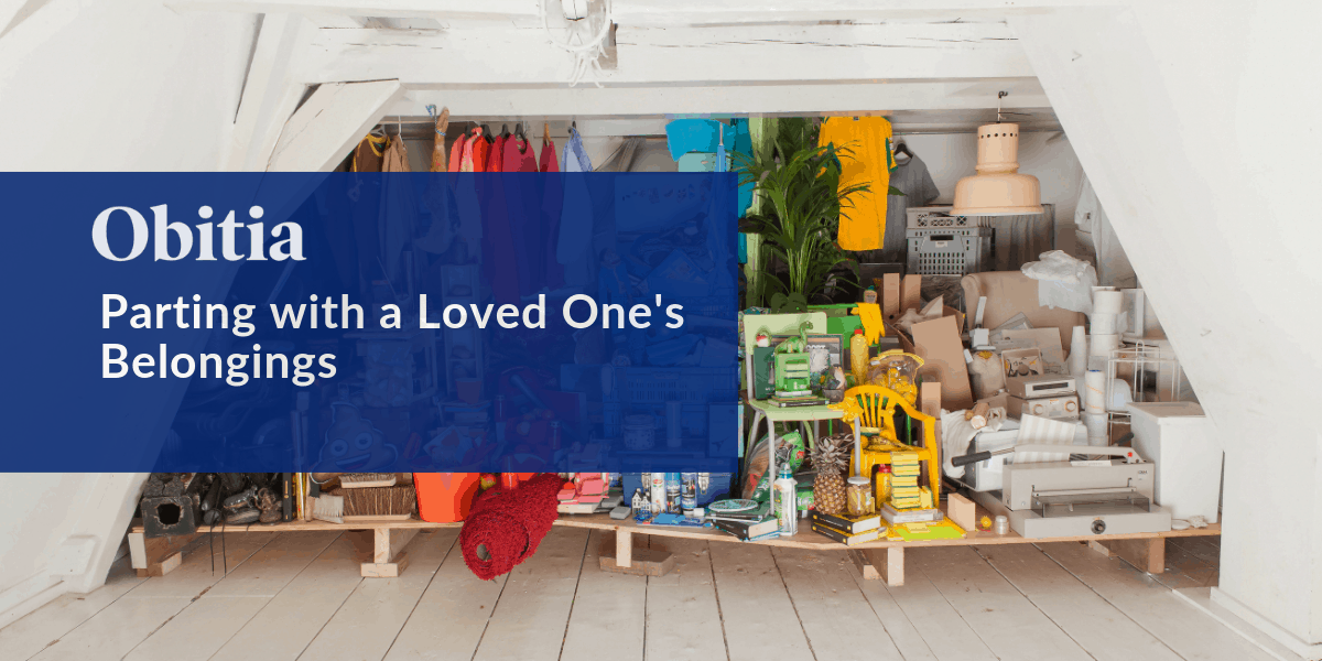 https://obitia.com/wp-content/uploads/2019/07/obitia-parting-with-a-loved-ones-belongings-article-hero-image.png