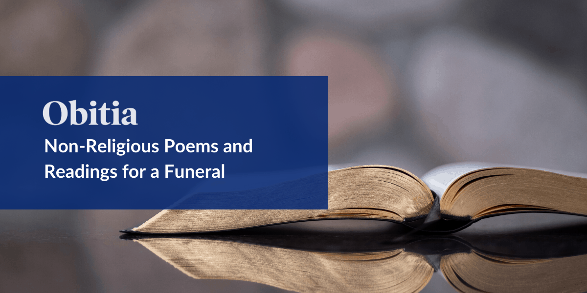https://obitia.com/wp-content/uploads/2019/12/Non-Religious-Poems-and-Readings-for-a-FuneralBlog-Hero-Images.png