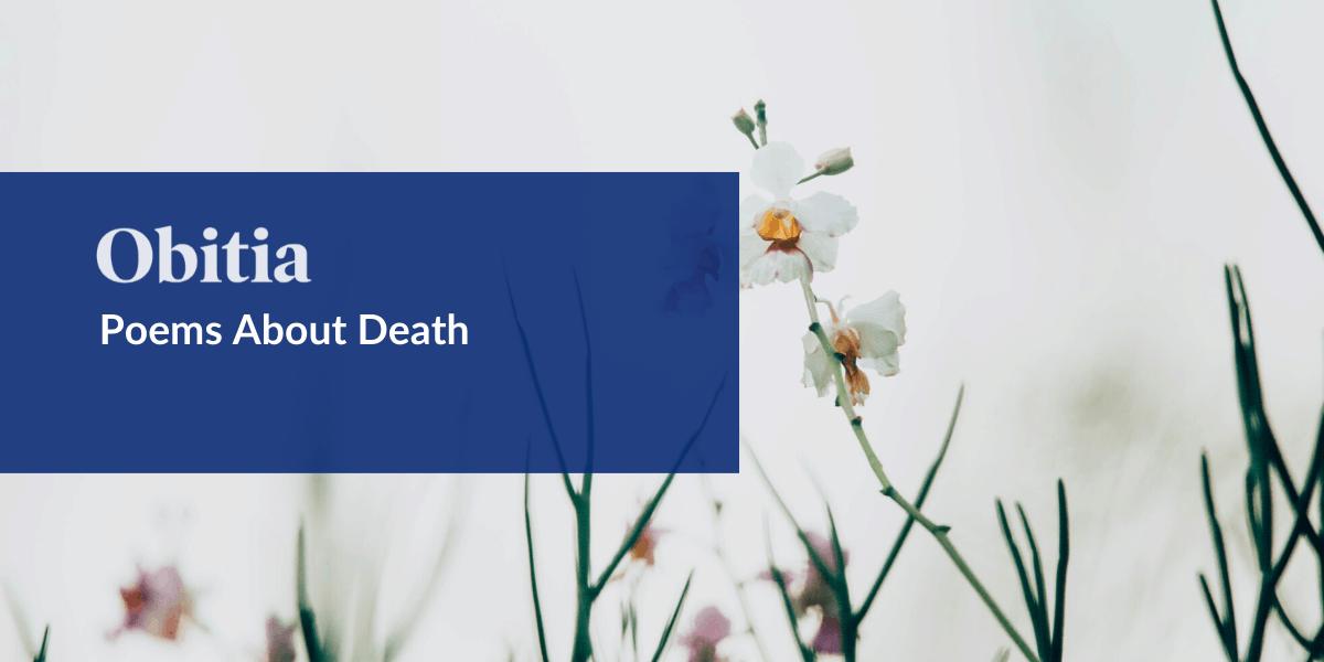 https://obitia.com/wp-content/uploads/2020/02/Poems-About-Death-Blog-Hero-Images-1.png