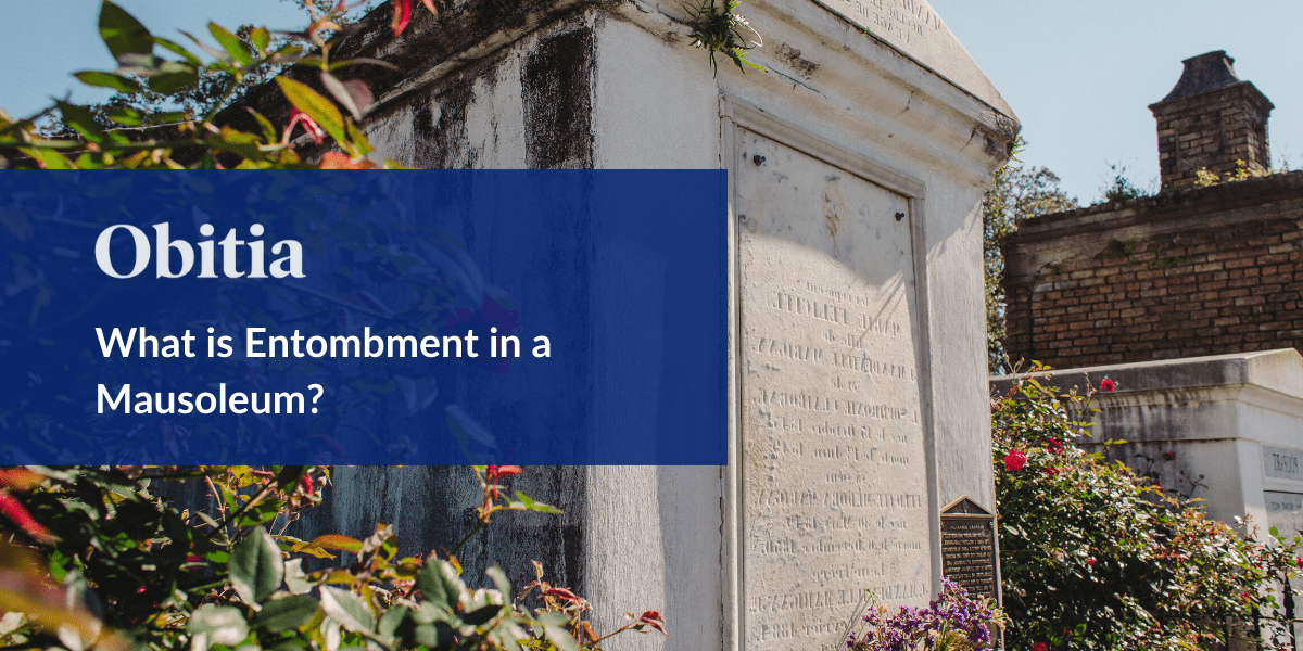 https://obitia.com/wp-content/uploads/2020/03/What-is-Entombment-in-a-Mausoleum-Blog-Hero-Images-1.png
