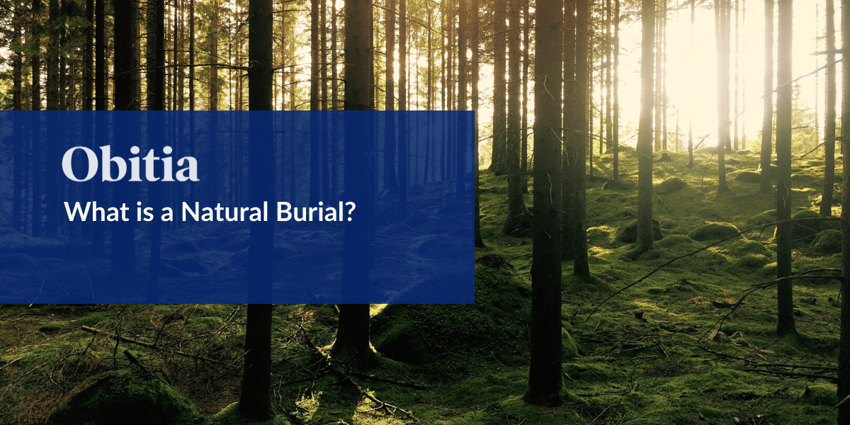 https://obitia.com/wp-content/uploads/2020/03/What-is-a-Natural-Burial-Blog-Hero-Images-1.png