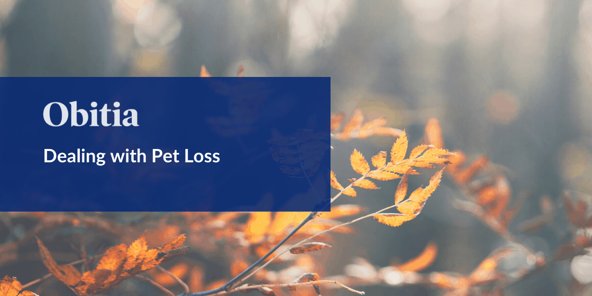 https://obitia.com/wp-content/uploads/2020/05/Dealing-with-Pet-Loss-Blog-Hero-Images-1.png